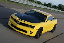 new 2013 chevrolet camaro 1le priced pictured and filmed on the track