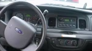 2004 chrysler sebring limited 2 door coupe video dailymotion