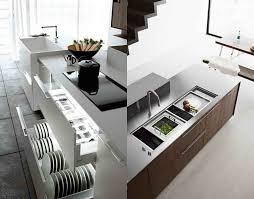 wohnideen minimalistischen korridor wohnideen speisen moderne villaweb info emejing wohnideen
