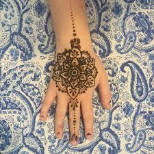 henna tattoo shops in baltimore bar bat mitvah henna parties