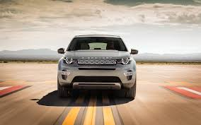 land rover discovery 2015 white 2015 land rover discovery sport 2 wallpaper hd car wallpapers