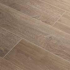 tarkett trends 12 laminate flooring