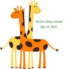 karina s baby shower clip art at clker com vector clip art