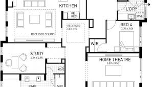 home builders house plans custom home builders house plans model homes randy jeffcoat luxamcc