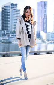 country road hooded parka the tia fox