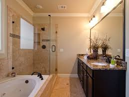Remodel Mobile Home Bathroom Pictures Of Remodeled Mobile Home Bathrooms Home Design Ideas