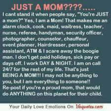 Being A Mom Meme - cancerian woman dating a cancerian woman
