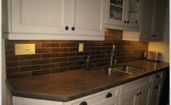 Home Design Ideas Canada Perfect Marvelous Home Interior Decorating Best 25 Home Interior