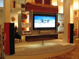 wohnzimmer w rzburg wohnwande tv wohnwander sideboard und die moderne kreuzberg