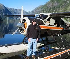 Alaska pilot travel centers images Meet your alaskan bush pilots jpg