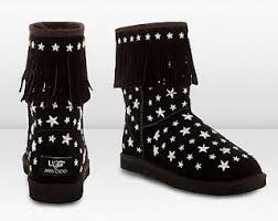 black friday deals on uggs 143 best ugg boots images on pinterest snow boots ugg boots and