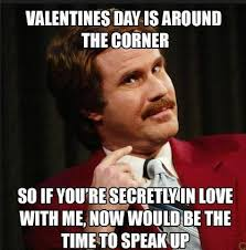 Happy Day Memes - happy valentines day memes and funny photos makes celebrations of