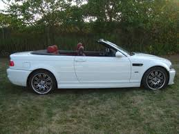 2004 bmw 325ci convertible for sale top 5 bmws 10 000