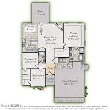 Emerald Park Condos Floor Plans Homes For Sale In Davenport Farms Emerald Park Southport Realty