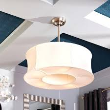 ceiling fan light globes ceiling fan shades mylifeinc me