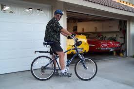 Comfort Bike Seat Bikes 4b5b7fb22b7cd702516543e85c64a2ae Comfortable Bike Seats Bikess