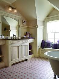 cape cod bathroom designs showcase kitchens and baths bathroom design and construction