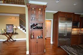 wine rack wine racks under cabinet wine glass rack under cabinet