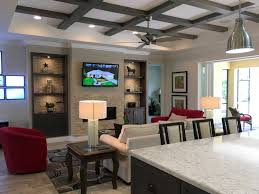 Home Design Furniture Ormond Beach by New Homes Fretwell Homes