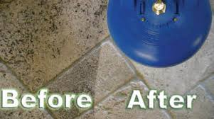 Grout Cleaning Machine Rental Ceramic Tile Cleaner Home Depot Glazed Ceramic Floor And Wall