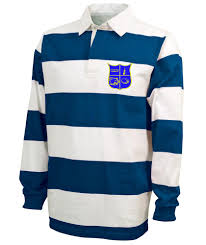 western new england ruggers team stores