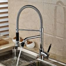 kitchen water faucets 23 best kitchen faucets images on kitchen faucets
