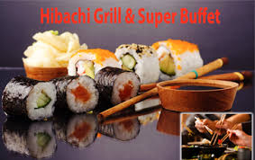 Hibachi Grill Supreme Buffet Menu by Savenowct 40 Off Chinese Buffet Sushi And More At Hibachi Grill