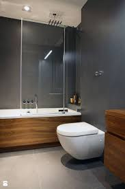 large white fiberglass tubs mixed black ceramic floor as well f 80 best badkamer images on pinterest architecture spaces and