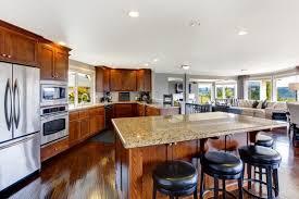 Luxury Modern Kitchen Designs 43 Luxury Modern Kitchen Designs That You Will