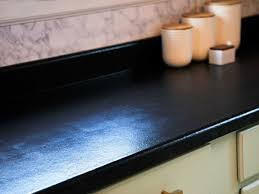can i use chalk paint on laminate kitchen cabinets how to paint laminate countertops to look like diy