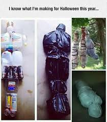 Scary Halloween Decorations Canada by Best 25 Scary Halloween Decorations Ideas On Pinterest Spooky