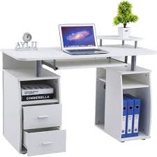 Contemporary Desks Home Office by Home Office Home Office Computer Desk Contemporary Desk
