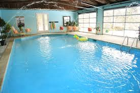 What House Does Nicole Curtis Live In Nicole Curtis Rehab Addict Grandparents House Pool Midcentury
