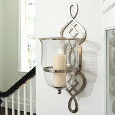 Candle Holder Wall Sconces Unique Wall Sconces Candle Holders Wall Sconce Candle Holder