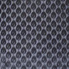 Grey Velvet Upholstery Fabric Wool Fabrics Find Wool Fabric For Upholstery And Drapery