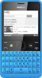 windows 10 themes for nokia asha 210 nokia asha 210 specifications and reviews