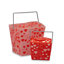 indian wedding gift box buy paper gift boxes online india