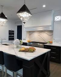 two color kitchen cabinet ideas top 70 best kitchen cabinet ideas unique cabinetry designs
