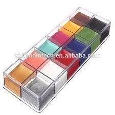 neon oil color paint set neon oil color paint set suppliers and
