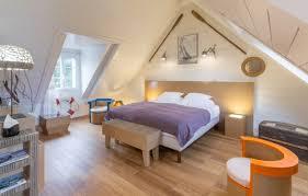 chambre hote ile chambre d hôtes pour 5 personnes à ile en mer locmaria 56