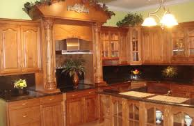 cabinet great cost of kitchen cabinets uk charismatic cost of