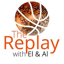 15 Cabinet Positions Episode 37 The Cabinet Full Of Nba Players 12 15 By The Replay