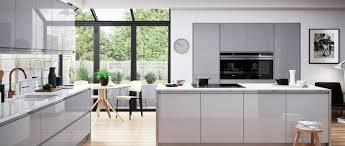 Amazing Kitchens Designs Kitchen Trendy Contemporary Kitchen With German Kitchens Compact