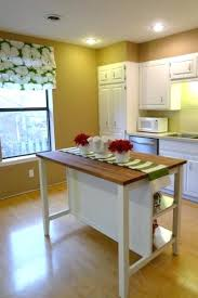 ikea kitchen island with stools ikea kitchen chairs and stools outstanding kitchen stools sale for