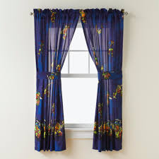 Curtains On Sale Images Of Curtains