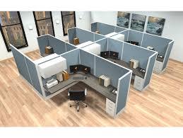 AIS Office Furniture Modular Workstations AIS Furniture - Ais furniture