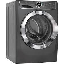 washer and dryer set black friday deals electrolux vs kenmore elite front load washers prices reviews