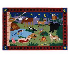grass rug ikea area rugs fabulous childrens area rugs round kids rug u201a kids shag