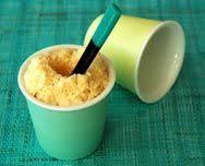goosto cuisine crème au chocolat et noisettes http goosto fr recette de