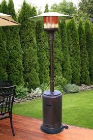 46000 Btu Propane Patio Heater 1225 Best Patio Heaters Images On Pinterest Patio Heater Patios